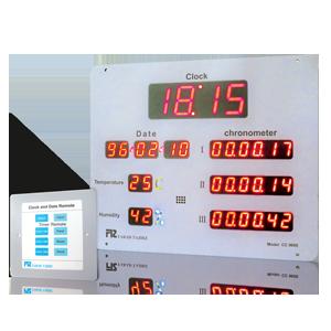 clock300x300