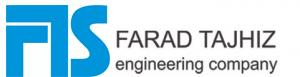 فراد تجهیز | Farad Tajhiz